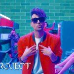 Fly Project - Millerba