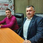 Interviurile Infinit FM din data de 17 mai 2021. Invitați: Consilierii județeni Mihai Istrate(PSD) și Ion Ișfan(Pro România)