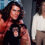 """Joe Lara, actor în serialul """"Tarzan"""", presupus mort într-un accident de avion"""