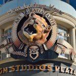 Gigantul Amazon a cumpărat studiourile MGM cu 8,45 miliarde de dolari
