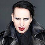 Mandat de arestare pe numele lui Marilyn Manson