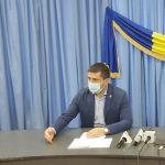 Reducerea vârstei de pensionare. Miruță a prezentat RĂSPUNSUL ministrului Fondurilor Europene