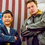 Miliardarul japonez Yusaku Maezawa, turist pe Staţia Spaţială Internaţională