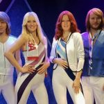 ABBA va lansa noi melodii în acest an