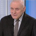 18:35 Adrian Vasilescu, despre angajarea Vioricăi Dăncilă la BNR: Căutăm oameni care deschid uşi în Europa