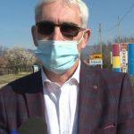 AGENDA PRIMARULUI. Invitat: Constantin Bicheru, primarul comunei Stănești