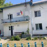 09:09 Centrele de permanență de la Căpreni și Logrești și-au reluat activitatea