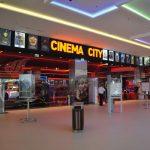 Cinema City îşi redeschide sălile la finalul lunii mai