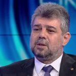 07:09 Ciolacu: În următoarele săptămâni va fi aprobat un guvern din umbră al PSD