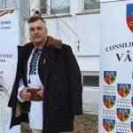 23:44 Cântăreț de muzică populară din Vâlcea, mort în accident la Horezu, lângă băcița Mărioara Babu!