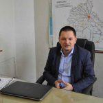 15:11 Președintele CJ Dolj: Oltenia riscă să rămână izolată de Europa