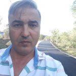 A început asfaltarea drumurilor în comuna Roșia de Amaradia. Cotojman: Eram deficitari