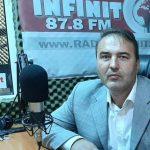 Cotojman: Ce se întâmplă la Albeni face înconjurul planetei! Ne afectează ca imagine politică