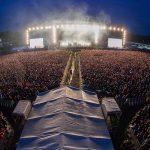 Download 2021, eveniment pilot. 10.000 de participanţi, fără măşti şi fără distanţare fizică