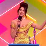 Dua Lipa, Little Mix şi Billie Eilish, marile câştigătoare ale Galei Brit Awards