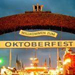 07:37 Festivalul Oktoberfest din Germania, anulat încă o dată din cauza pandemiei