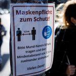 06:58 Germania: Libertate, începând de astăzi, pentru cetăţenii vaccinaţi