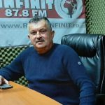 Ișfan: Pro România este un partid viu
