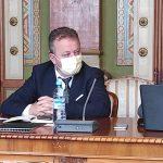 Iordache: Cei de la CEO n-au prea luat în calcul că legea va intra în vigoare