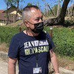 Angajat al Primăriei Albeni: I-am dat primarului 500 de lei pentru sporul COVID