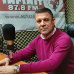 15:48 DJ Târgu Jiu-Țicleni. Istrate: A fost desemnat câștigătorul licitației pentru proiectare