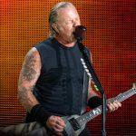 James Hetfield, solistul Metallica, se declară sceptic cu privire la vaccinul anti-Covid