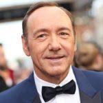 Kevin Spacey revine în cinema într-un film despre un bărbat acuzat pe nedrept de pedofilie