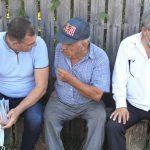 Maioreanu: Sunt convins că PSD va recâștiga Primăria Logrești