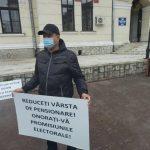Cea de-a 14-a săptămână de proteste. Tomescu: Vîlceanu și Pecingină ne provoacă
