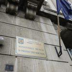 07:07 Ministerul Muncii: Nu există nicio intenţie de a elimina pensionarea anticipată