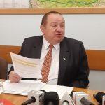 Dan Ilie Morega: Lăcrămioara Diaconu-Pințea, numită abuziv în Directoratul CE Oltenia