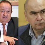 Dan Morega: Președinția PNL ar trebui câștigată de Bolojan