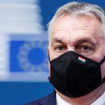 11:08 Ungaria ridică aproape toate restricțiile weekendul acesta