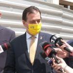 15:17 Ludovic Orban: Vaccinarea anti-COVID-19 s-ar putea face contra cost, pe modelul vaccinării antigripale