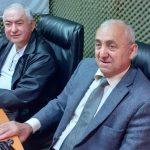 Interviurile Infinit FM din data de 18 mai 2021. Invitați: Pantelimon Manta și Ion Fugaru