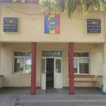 Raport de 40 de pagini după verificările de la Primăria Albeni. Prefectura sesizează Poliția Gorj