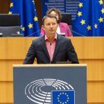 10:50 Parlamentul European va adopta, astăzi, Fondul Tranziției Juste cu fonduri de 1,95 miliarde de euro pentru România