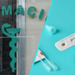 07:04 Testarea rapidă în farmacii pentru depistarea COVID-19, aprobată de Ministerul Sănătăţii