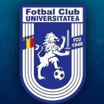 """U Craiova 1948 a promovat în Liga 1. """"Ne-am întors"""""""