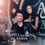 Sayra feat. Uddi - Joc Murdar