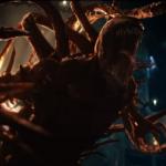 """Trailerul filmului """"Venom 2"""", cu Tom Hardy şi Woody Harrelson, lansat"""