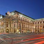 14:16 Viena, primul oraș din Uniunea Europeană care va vaccina împotriva COVID-19 femeile însărcinate