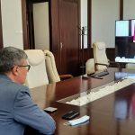 08:16 Ministrul Energiei: Sper ca, în maxim o lună, să avem aprobat planul de restructurare a CE Oltenia