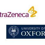21:20 Oxford şi AstraZeneca încep să testeze un vaccin împotriva variantei sud-africane (Beta) a SARS-Cov-2