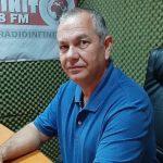 Pârvulescu: S-a jucat țurca cu salariații CEO