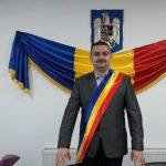 AGENDA PRIMARULUI. Invitat: Mădălin Paliță, primarul comunei Dănești