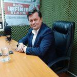Romanescu: Secol, preluată de o mare companie din Italia