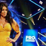 """Mihaela Rădulescu revine la PRO TV. Artileria grea pentru show-ul """"Masked Singer România""""?"""