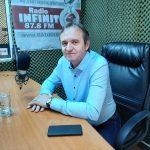 Interviurile Infinit FM din data de 18 iunie 2021. Invitat: Deputatul Mihai Weber, președinte PSD Gorj