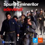 11:11 Miruță cere, din nou, Ministerului Energiei să prezinte pachetul de măsuri sociale